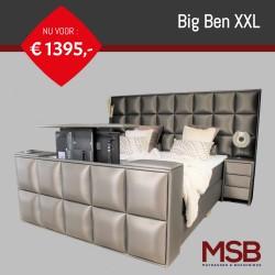 Big Ben XXL Deluxe
