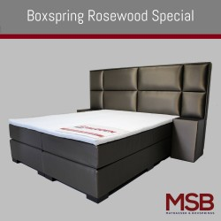 Rosewood Special