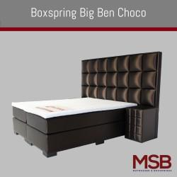 Big Ben Choco