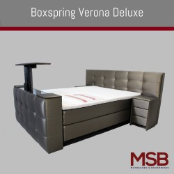 Verona Deluxe
