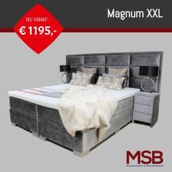Magnum XXL