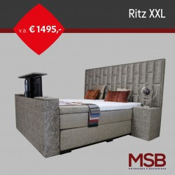 Ritz XXL