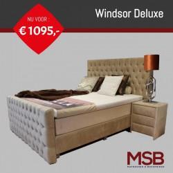 Windsor Deluxe