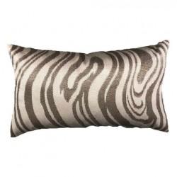 Kussen Zebra CO 35x60